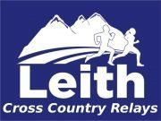 Leith Cross Country Relays